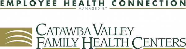 Family Health Centers logo