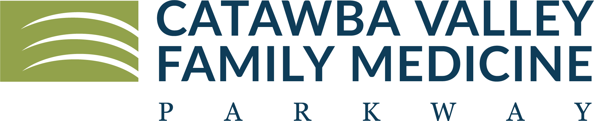 Catawba Valley Family Medicine - Parkway
