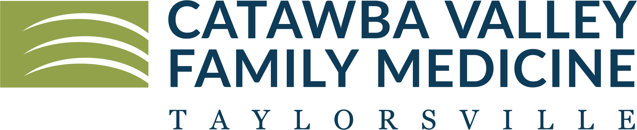 Catawba Valley Family Medicine - Taylorsville