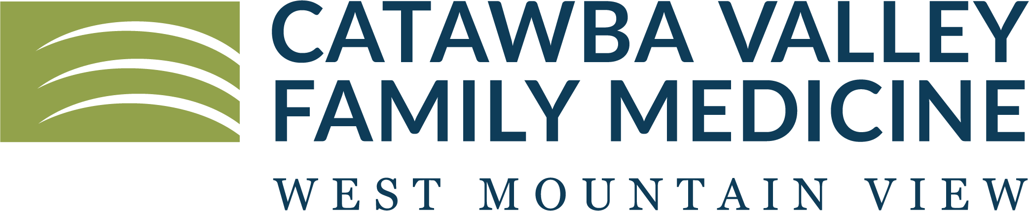 Catawba Valley Family Medicine – West Mountain View