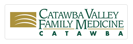 Catawba Valley Family Medicine – Catawba