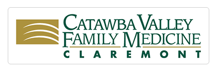 Catawba Valley Family Medicine - Claremont