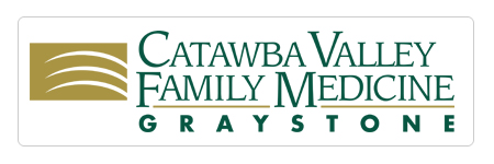 Catawba Valley Family Medicine – Graystone