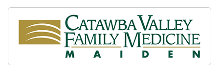 Catawba Valley Family Medicine - Maiden
