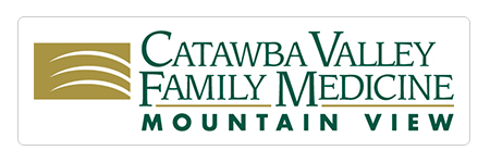 Catawba Valley Family Medicine - Mountain View