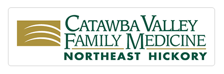 Catawba Valley Family Medicine - Northeast Hickory