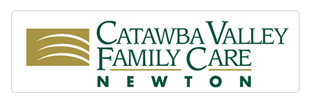 Catawba Valley Family Care - Newton