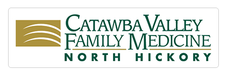 Catawba Valley Family Medicine - North Hickory
