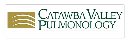 Catawba Valley Pulmonology
