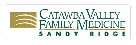 Catawba Valley Family Medicine – Sandy Ridge