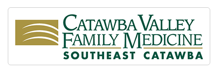 Catawba Valley Family Medicine - Southeast Catawba