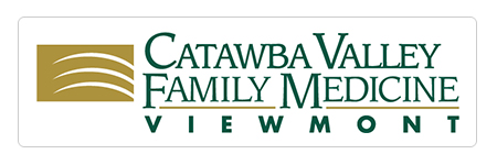 Catawba Valley Family Medicine - Viewmont