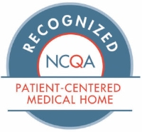 Patient-Centered medical hoome