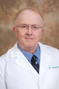 Catawba Valley Family Medicine Medical Arts
